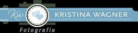 Kristina Wagner Fotografie – Hochzeitsfotografie & mehr…