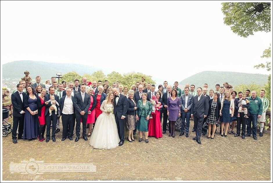 Familien- und Gruppenbilder (8 von 40)_BLOG
