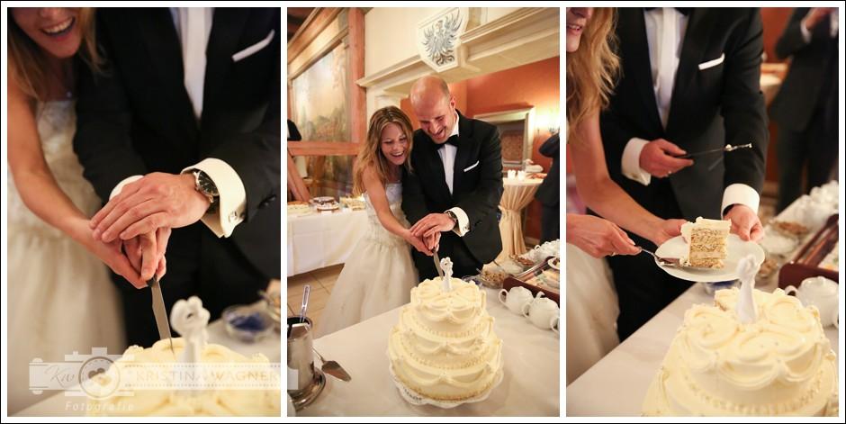 Hochzeitstorte (10 von 29)_BLOG