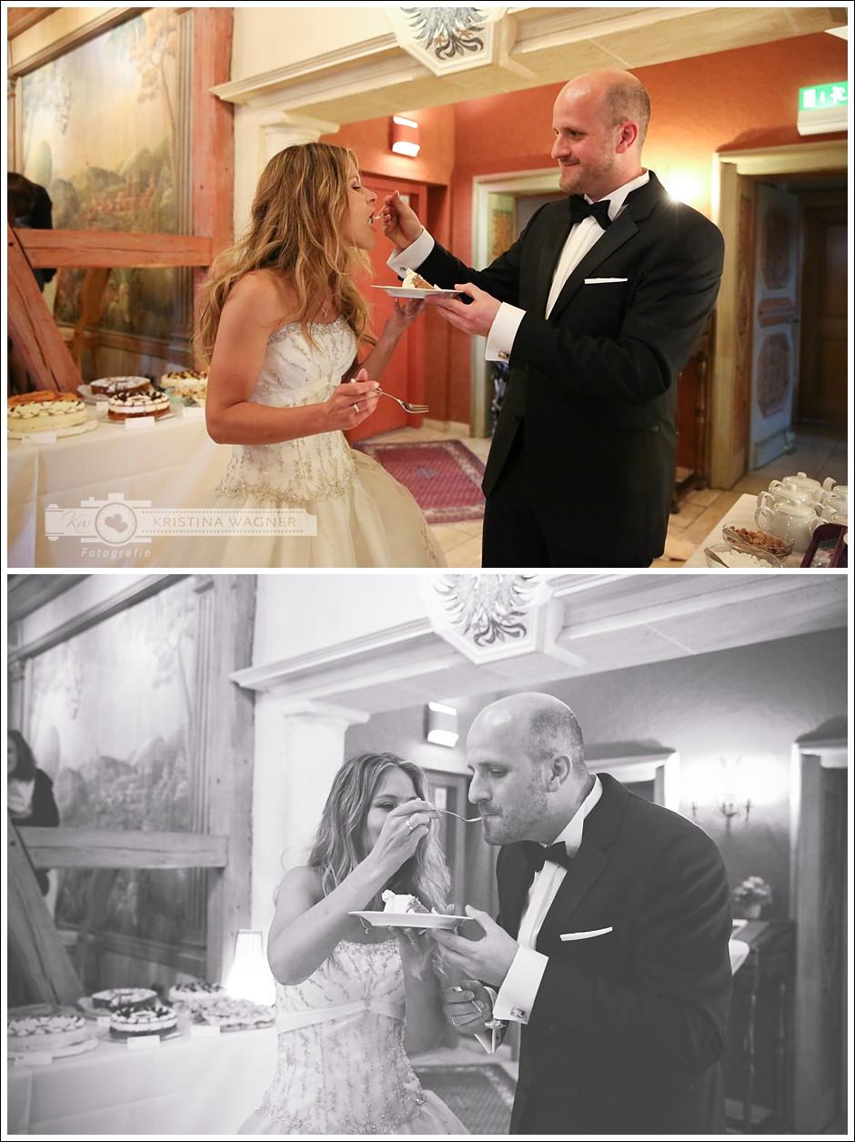 Hochzeitstorte (24 von 29)_BLOG