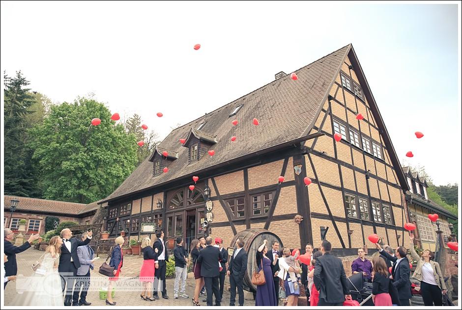 Schafhof (133 von 213)_BLOG