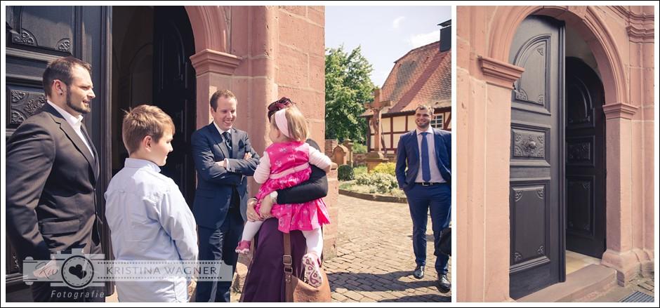 Michaela Peter Hochzeit In Chucks Kristina Wagner Fotografie Modern Authentisch Mit Liebe Zum Detail