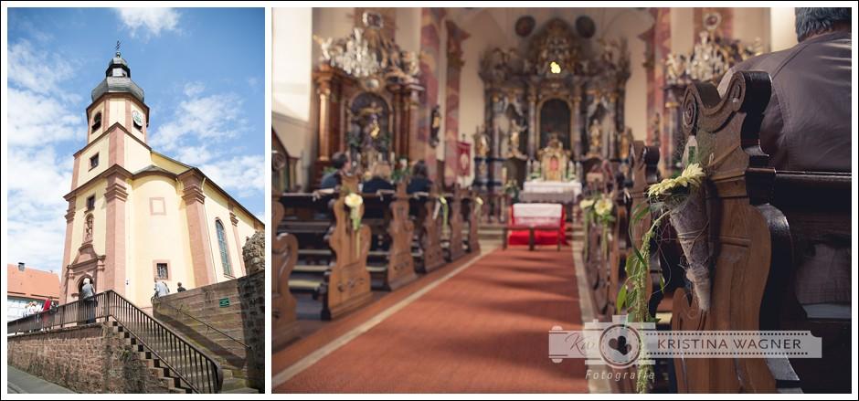 Kirche-21_BLOG