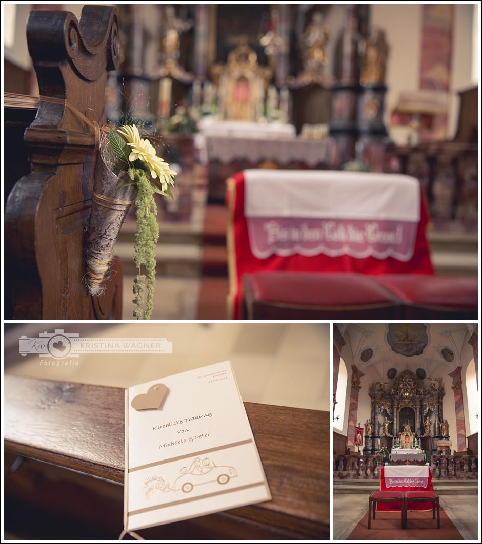 Kirche-3_BLOG