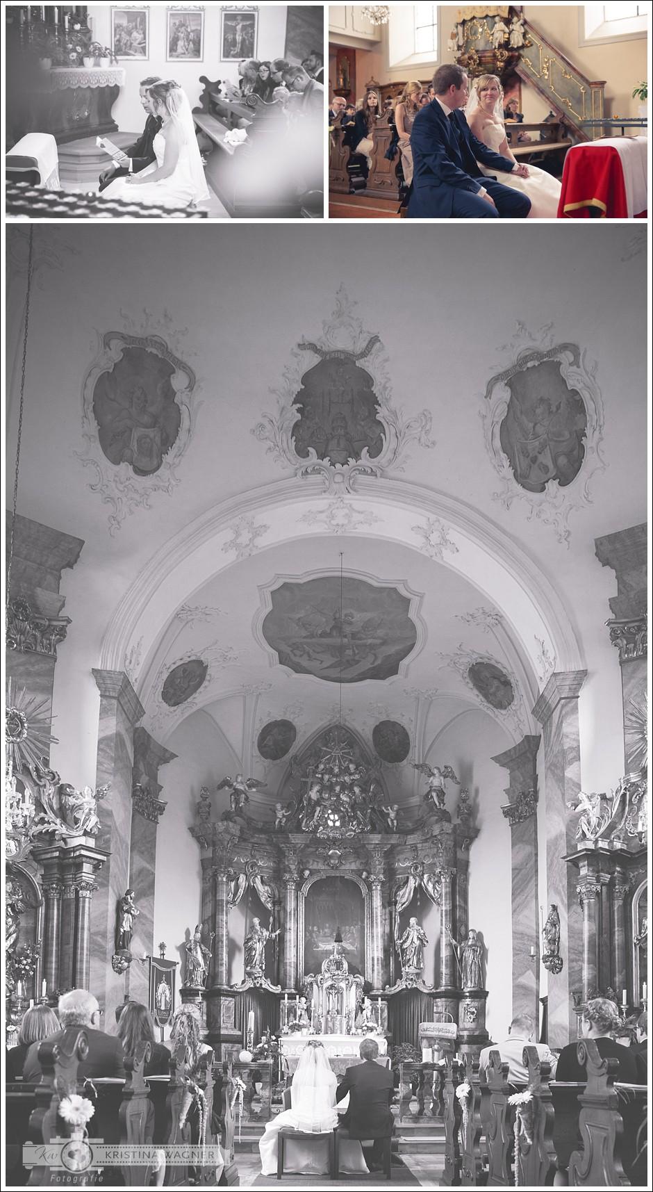Kirche-76_BLOG