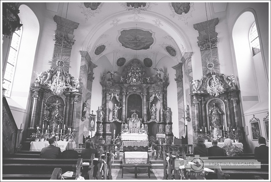 Kirche-7_BLOG