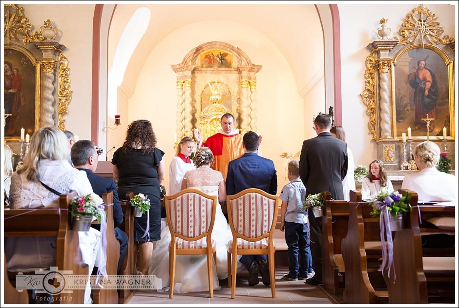 Kirche & Trauung-135_BLOG