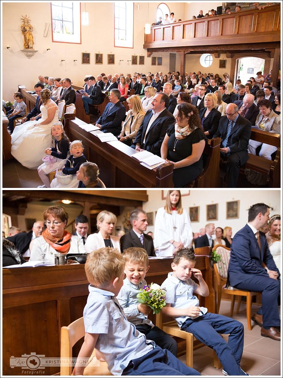 Kirche & Trauung-150_BLOG