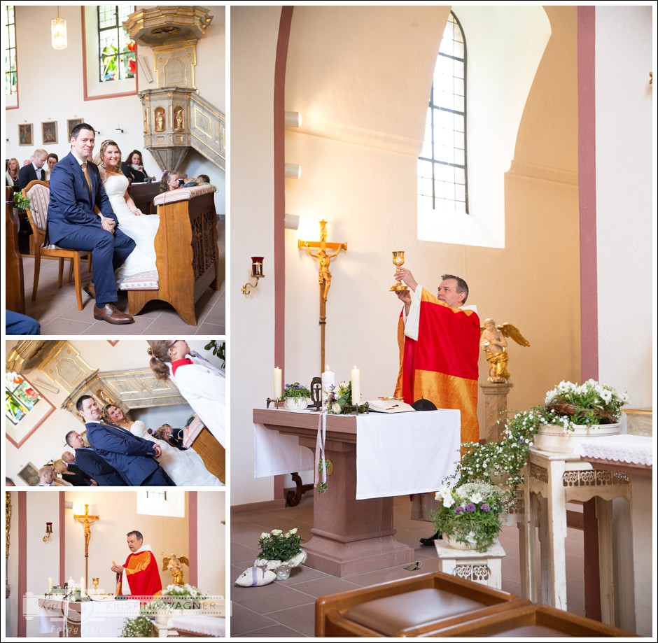 Kirche & Trauung-169_BLOG