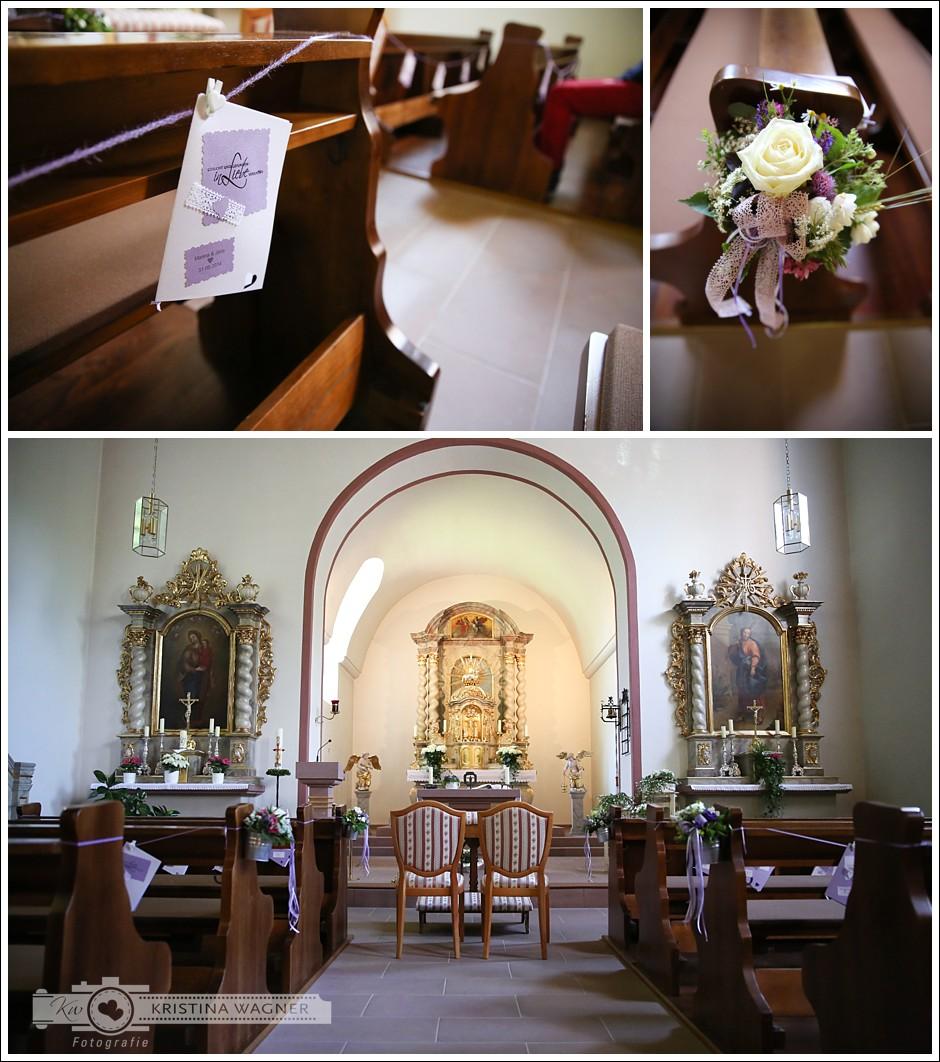 Kirche & Trauung-1_BLOG