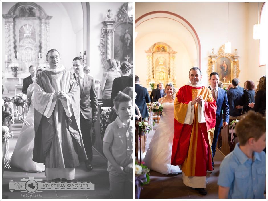 Kirche & Trauung-245_BLOG