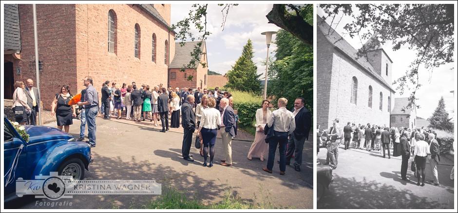 Kirche & Trauung-379_BLOG