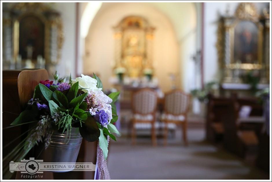 Kirche & Trauung-5_BLOG