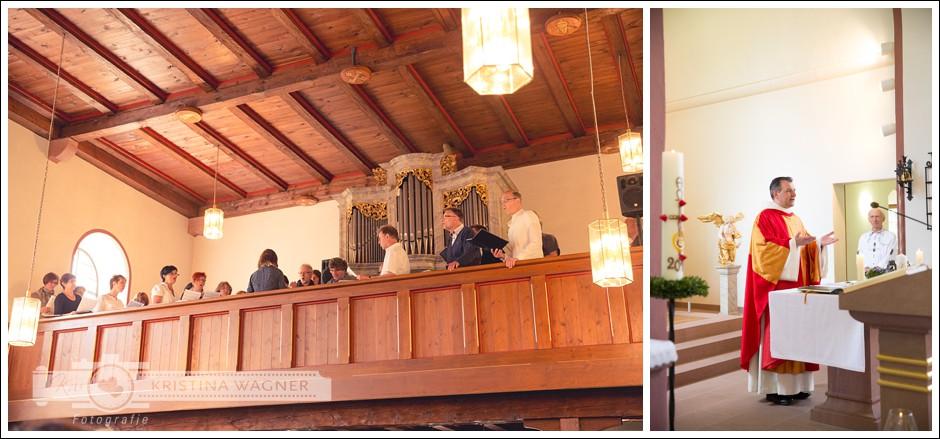 Kirche & Trauung-67_BLOG