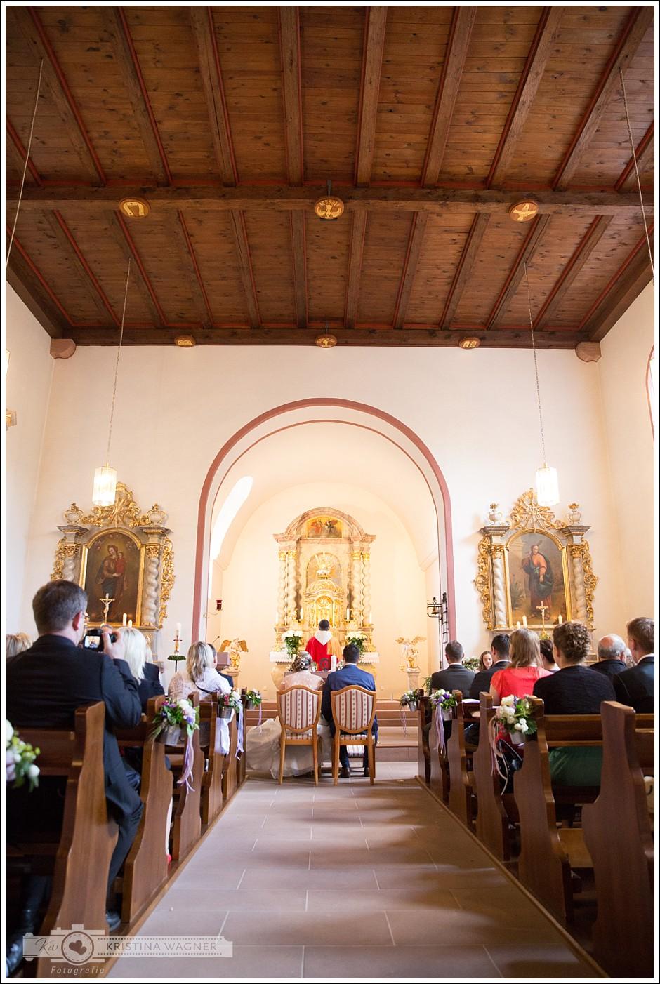 Kirche & Trauung-84_BLOG
