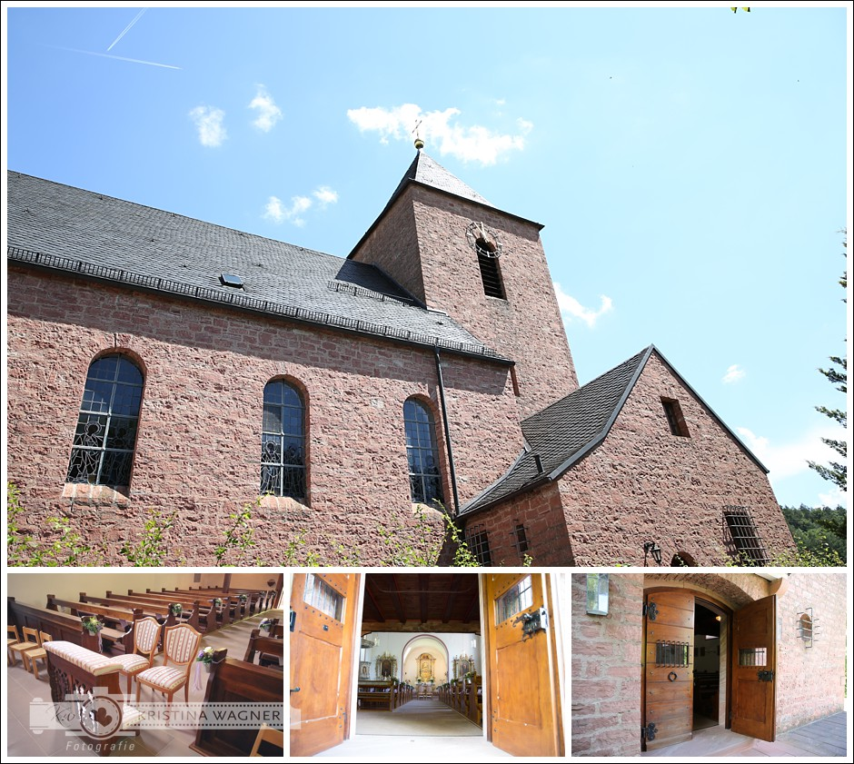 Kirche & Trauung-8_BLOG