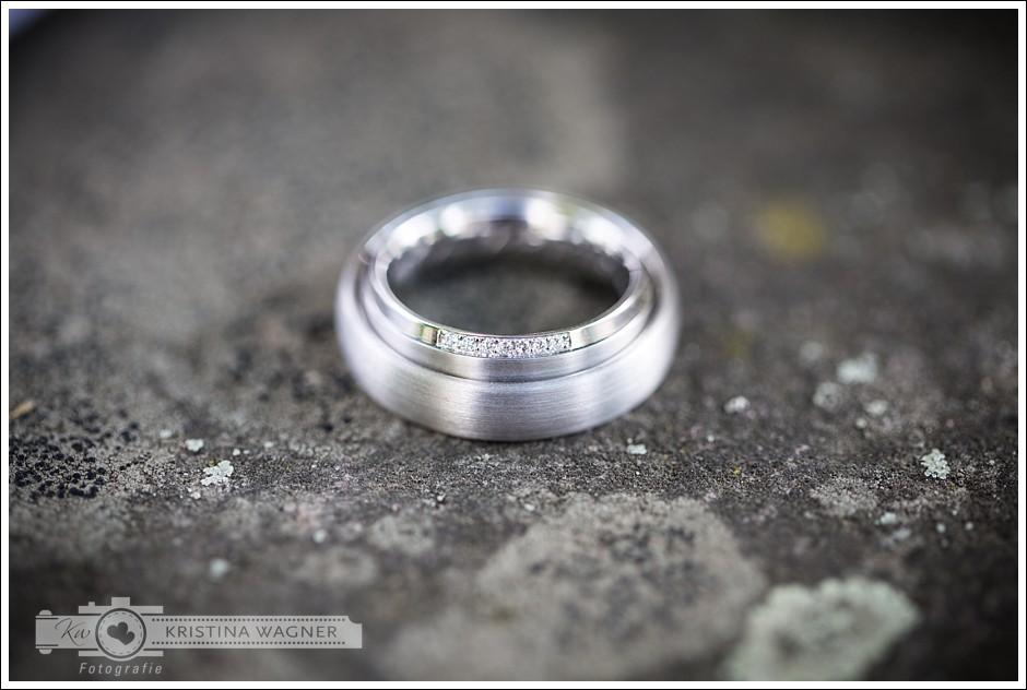 Ringe (2 von 13)_BLOG