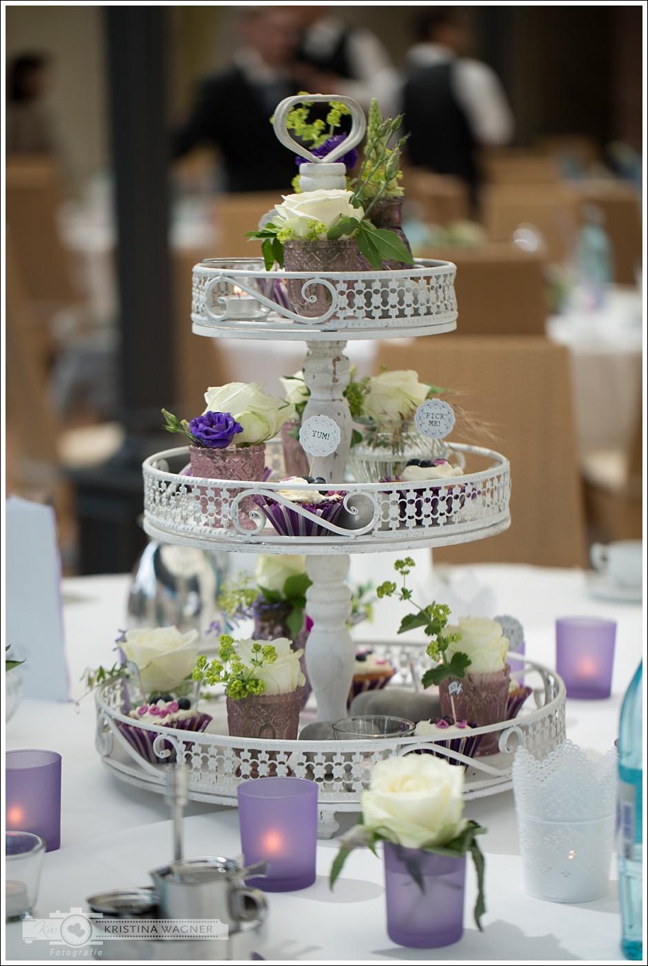 Tischdekoration & Details (13 von 50)_BLOG