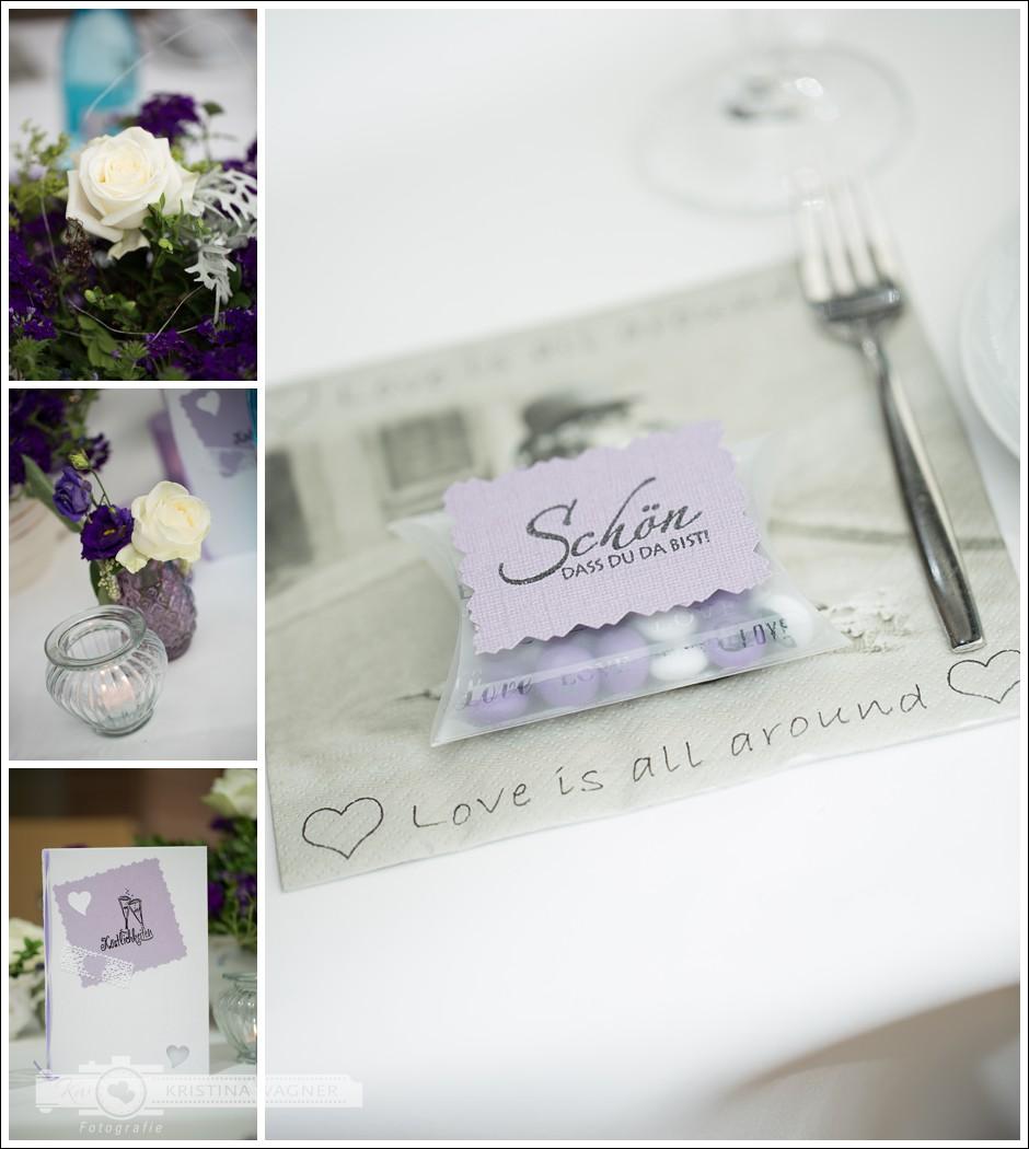 Tischdekoration & Details (3 von 50)_BLOG