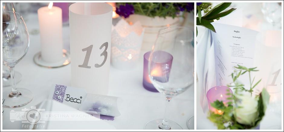 Tischdekoration & Details (46 von 50)_BLOG