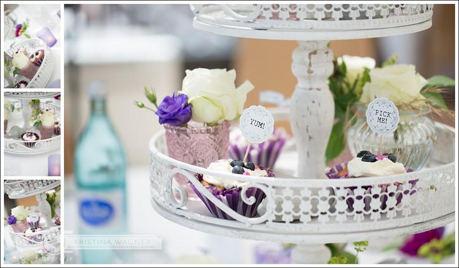 Tischdekoration & Details (8 von 50)_BLOG