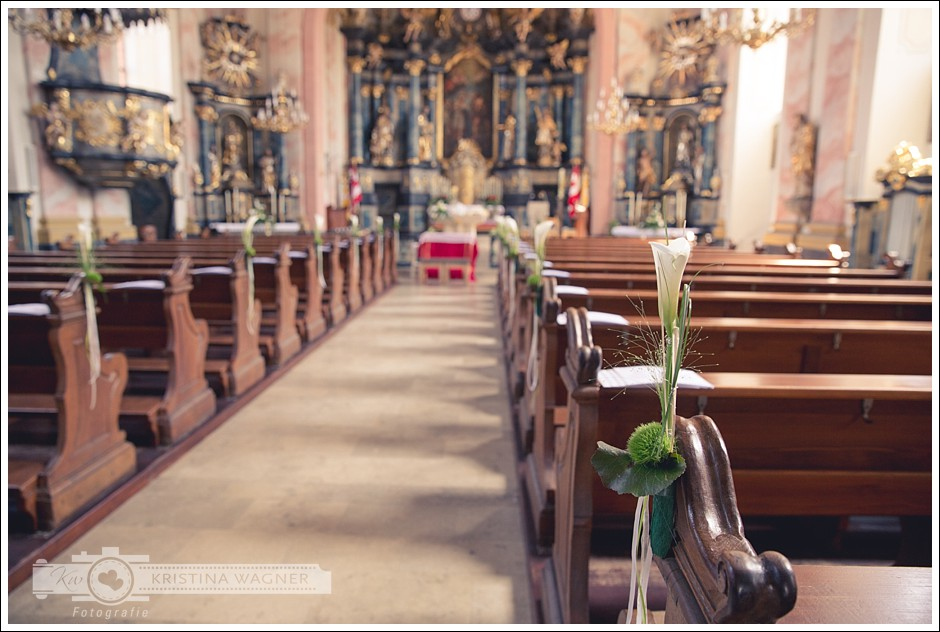 Kirche-13_BLOG