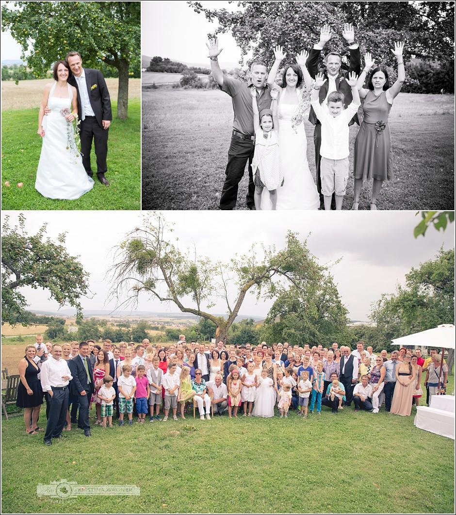 Familienfotos (1 von 21)_BLOG