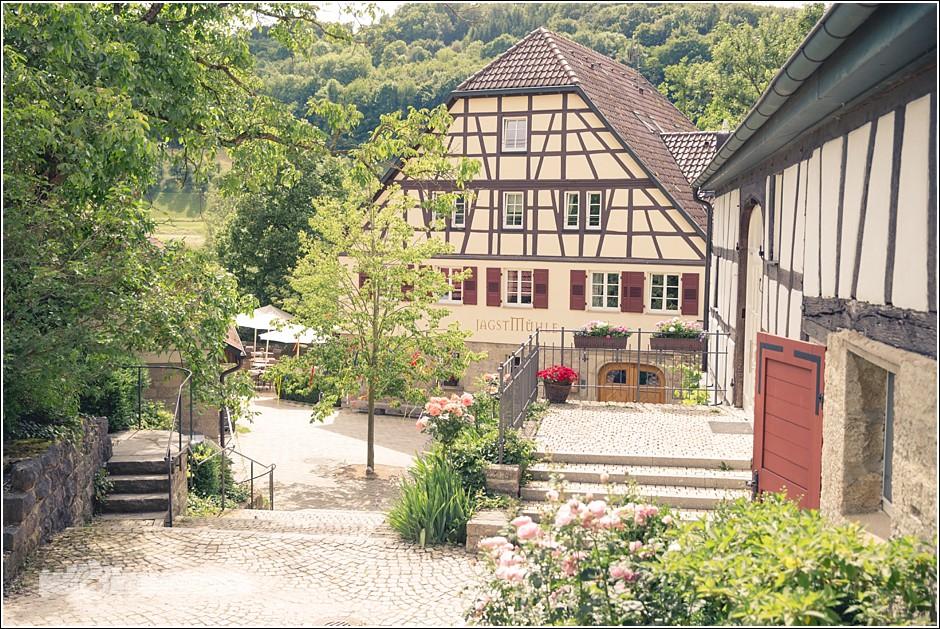 Jagstmühle-1_BLOG