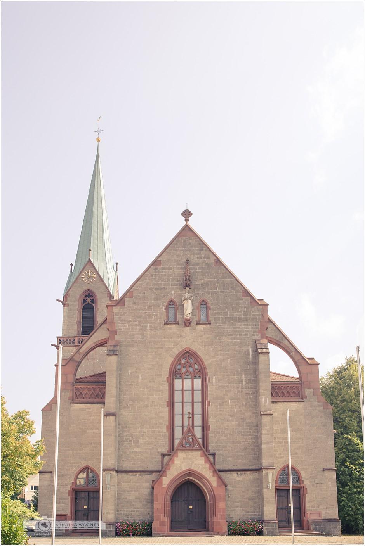 Kirche (1 von 445)_BLOG