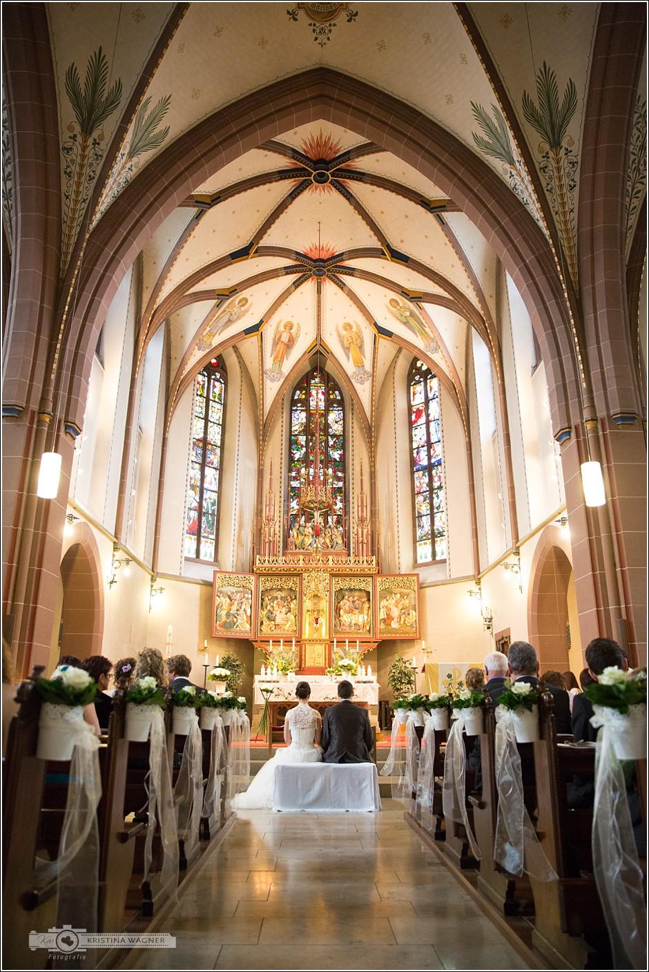 Kirche (145 von 445)_BLOG