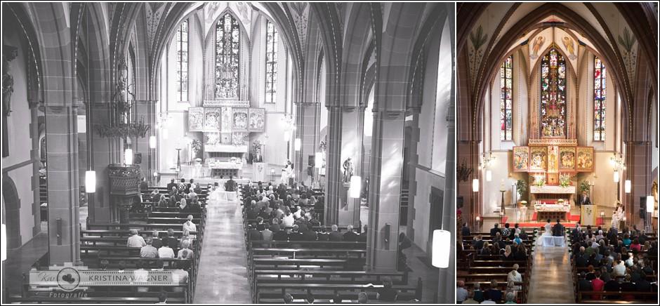 Kirche (274 von 445)_BLOG