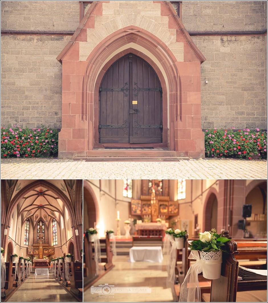 Kirche (4 von 445)_BLOG