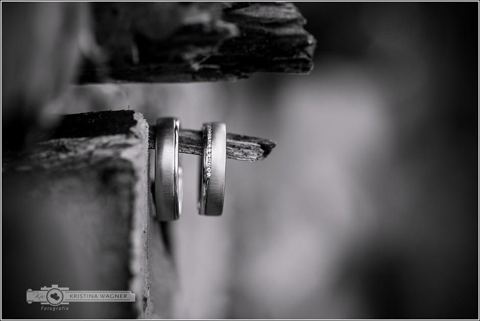 Ringe (3 von 9)_BLOG