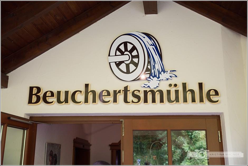 Beuchertsmühle (36 von 36)_BLOG