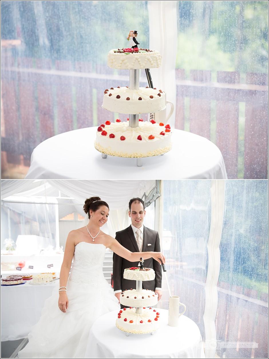 Hochzeitstorte (1 von 27)_BLOG