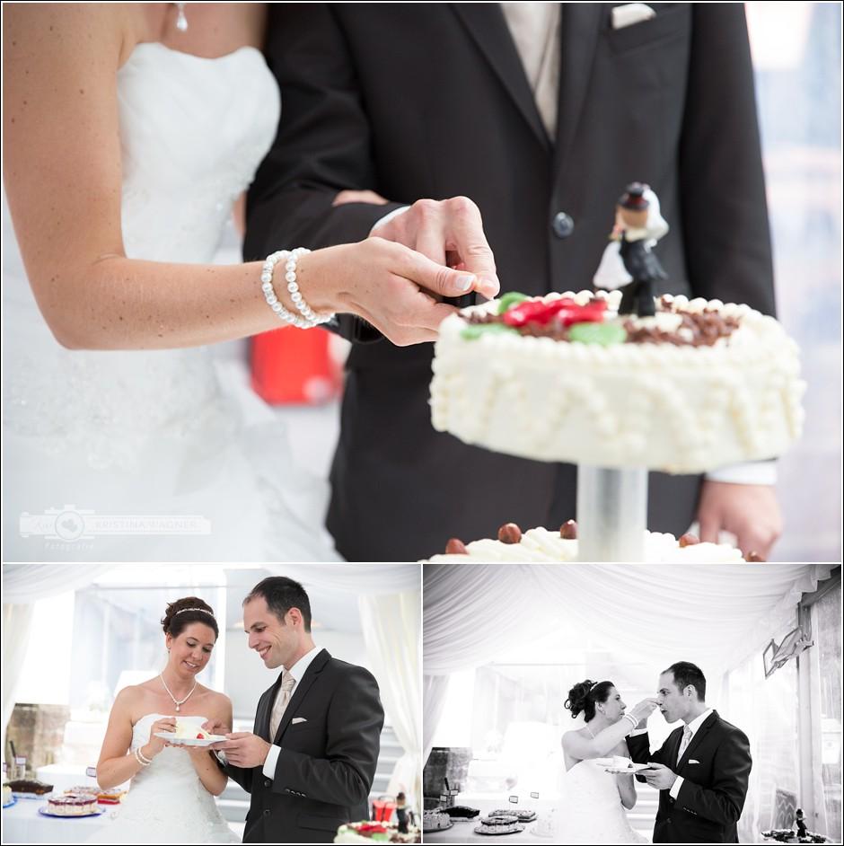 Hochzeitstorte (14 von 27)_BLOG