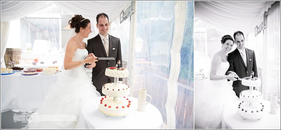 Hochzeitstorte (4 von 27)_BLOG