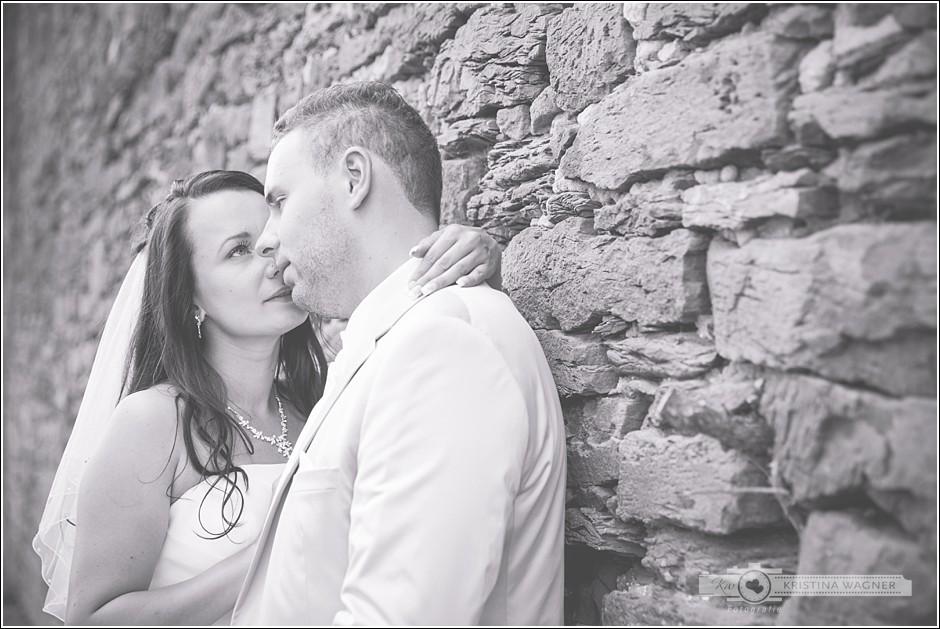 Johanna & Tobias-27_BLOG