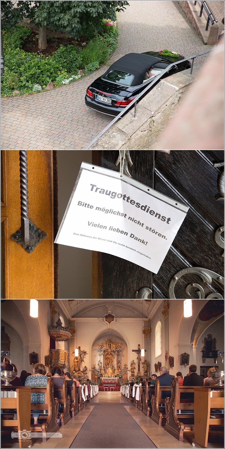 Kirche (1 von 332)_BLOG