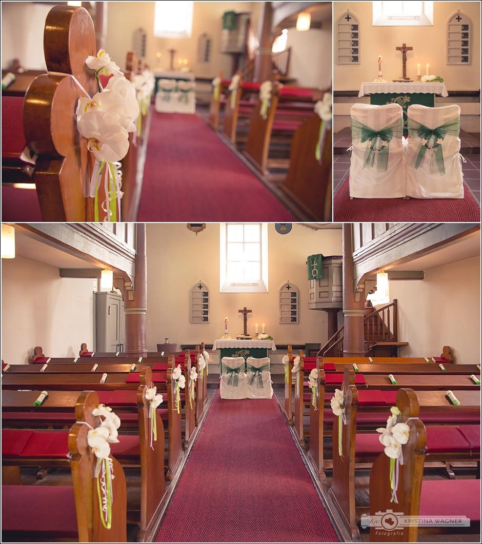 Kirche-11_BLOG