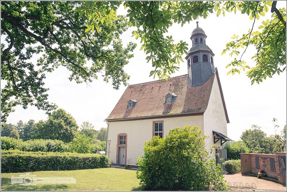 Kirche-16_BLOG