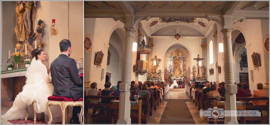 Kirche (69 von 332)_BLOG
