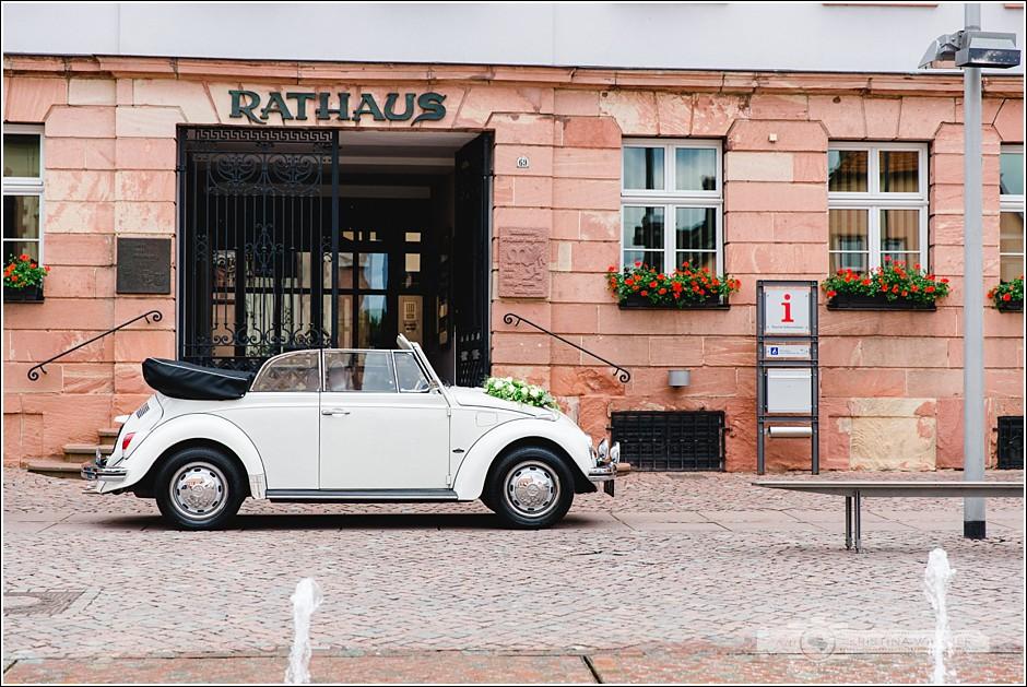 Rathaus-10_BLOG