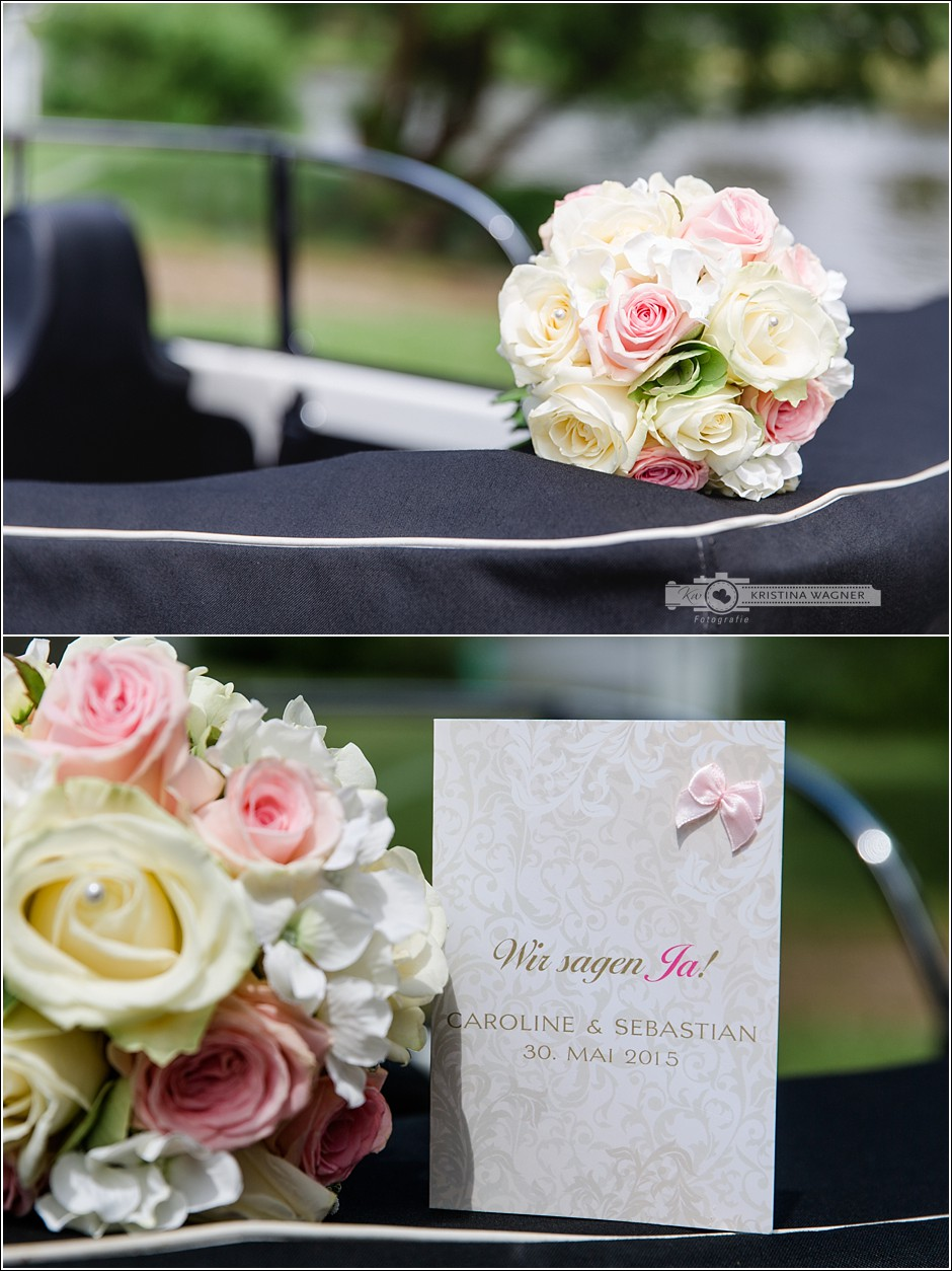hochzeit von caroline sebastian in gro heubach collenberg kristina wagner fotografie. Black Bedroom Furniture Sets. Home Design Ideas