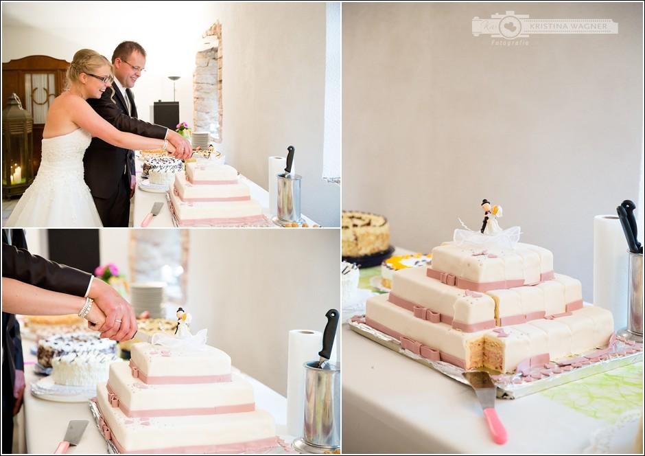Hochzeitstorte-3_BLOG