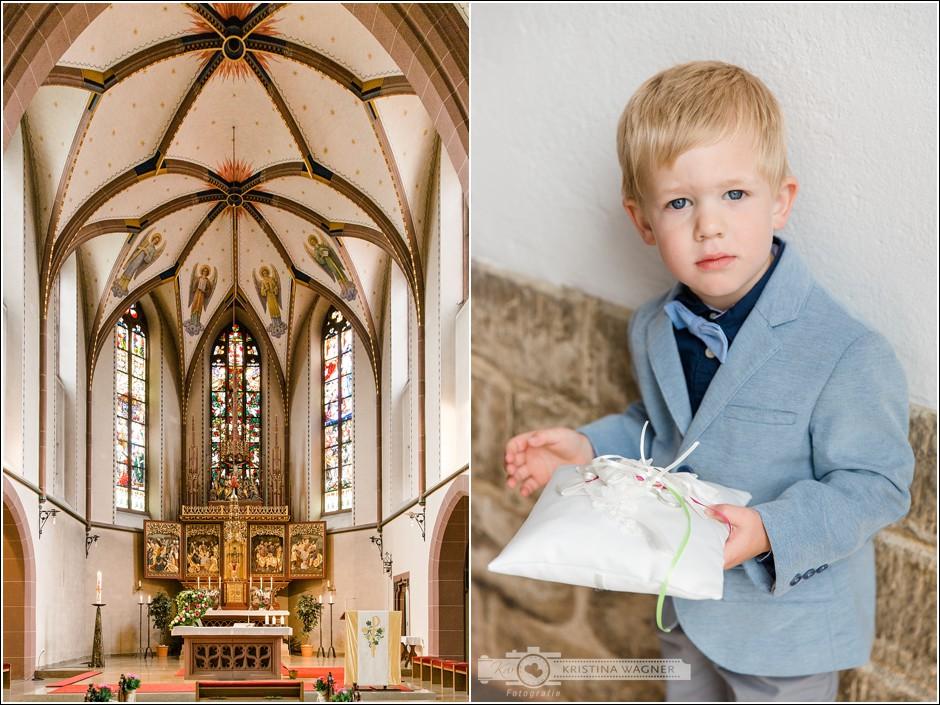 Kirche-12_BLOG