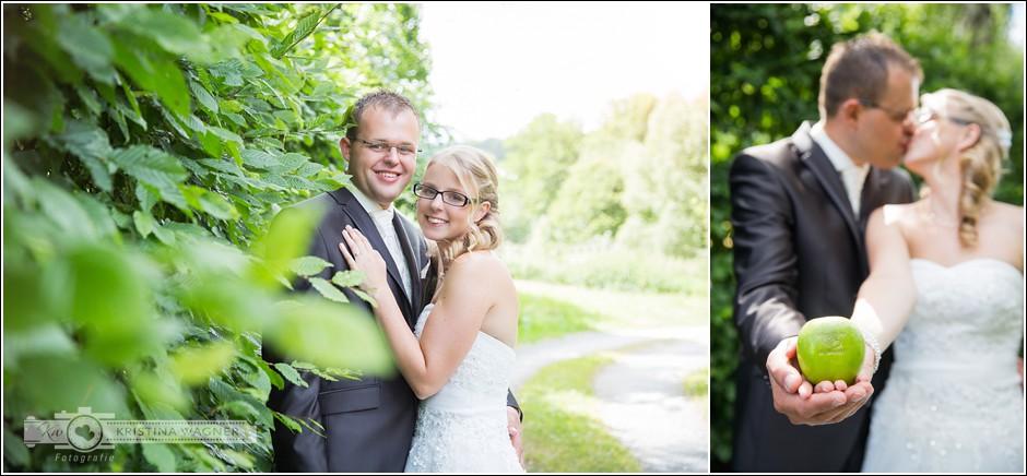 Rebecca & Jens-7_BLOG