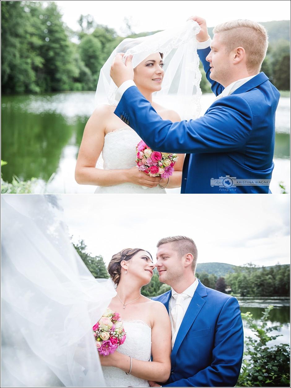 Katrin & Stefan-17_BLOG
