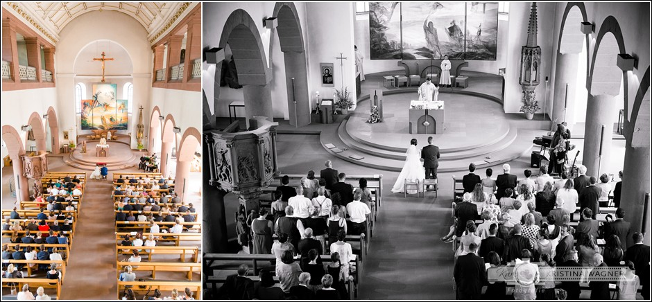 Kirche-194_BLOG