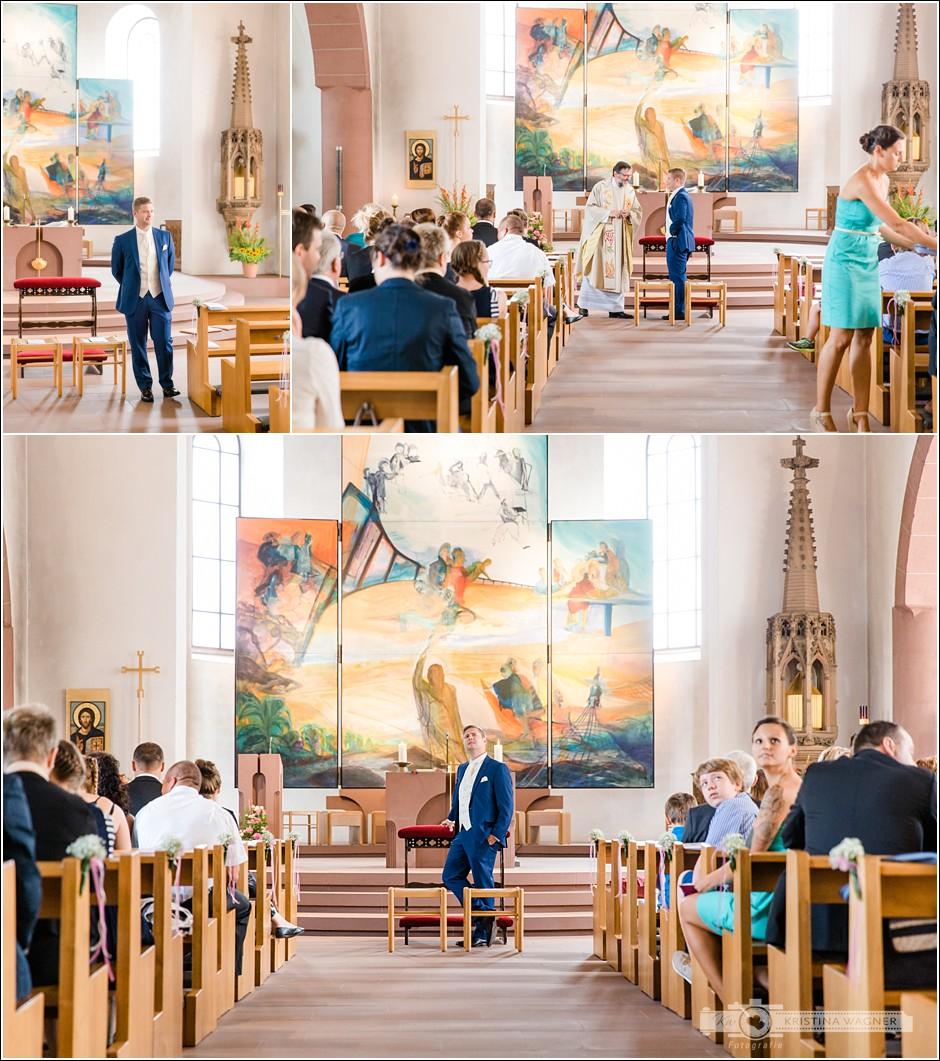 Kirche-23_BLOG